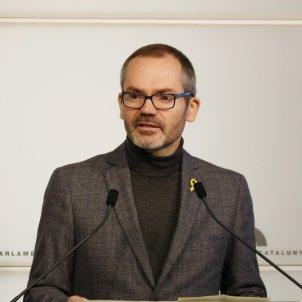 Josep Costa / ACN