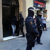 operació mossos gihadisme ACN