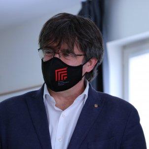 carles puigdemont consell per la republica mascareta acn