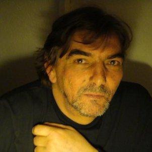 escriptor jordi cussà rosa prat serra creative commons