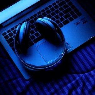 ordinador portatil laptop pixabay