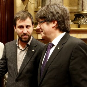 PUIGDEMONT LLACH COMIN ACN