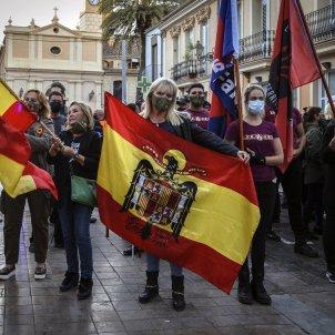 España 2000 EuropaPress