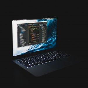 Hacker pirateria / unsplash