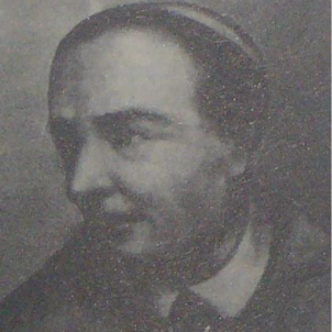 Mor Robuster, el bisbe bandoler. Robuster i Sala