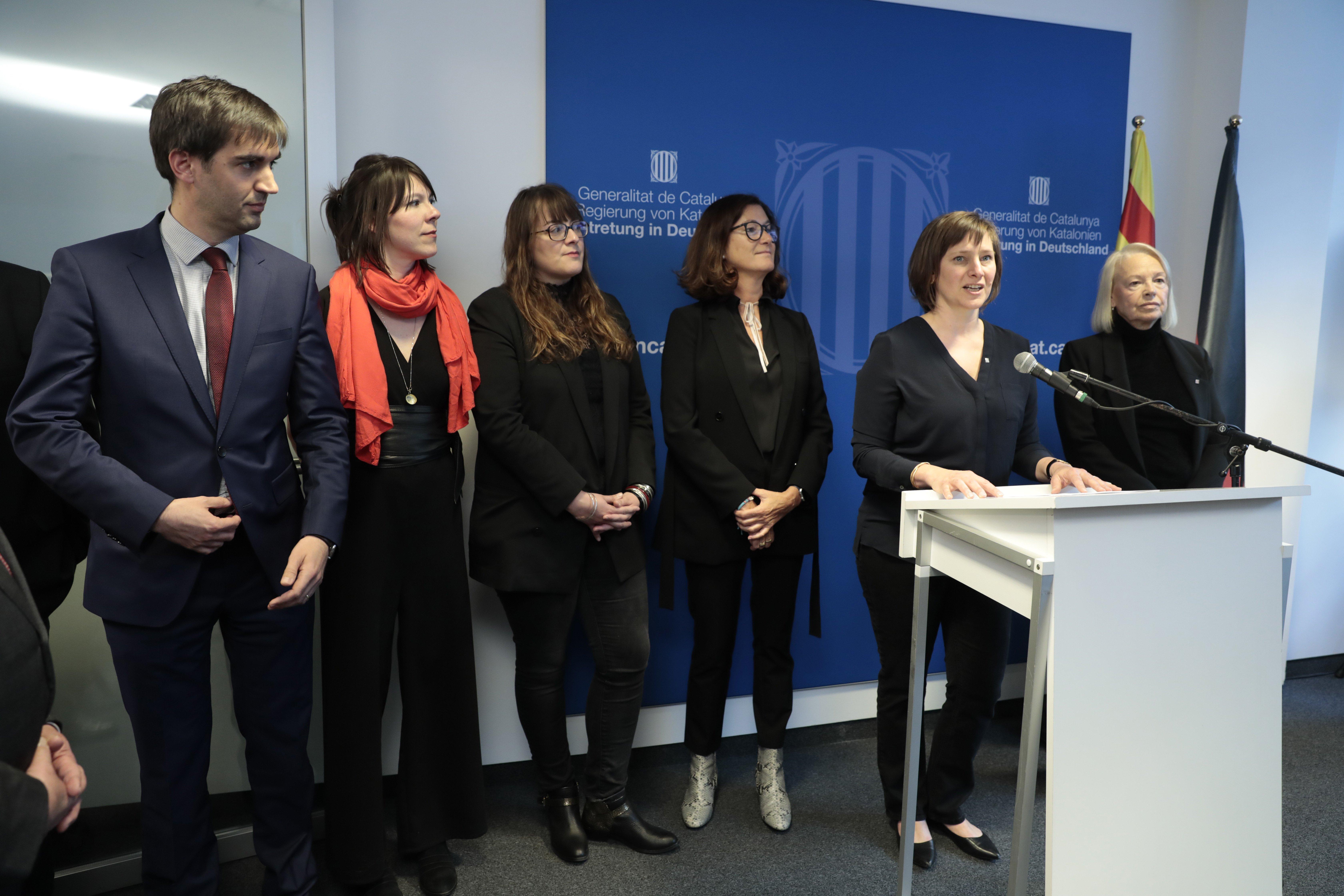 nova seu govern berlin gencat