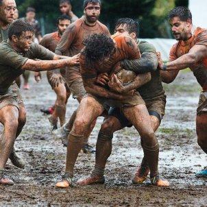 Rugby (Quino AI)