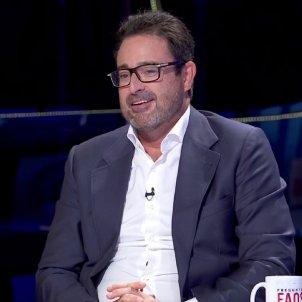 david madi - tv3