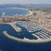 port palamós visitpalamos