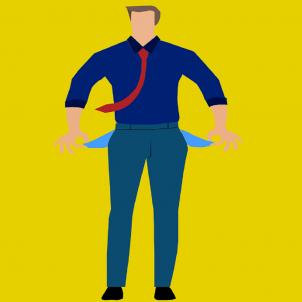 home butxaques buides impiostos - Radoan Tanvir