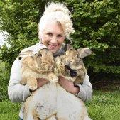 pares conill simon