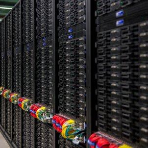 El supercomputador MareNostrum 4 ACN