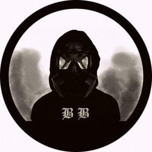 black bloc - FFox