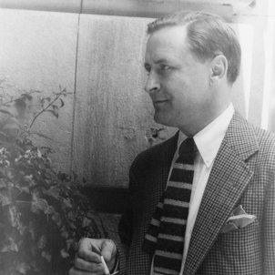 F. Scott Fitzgerald La Breu