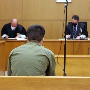 juicio audiencia barcelona acn