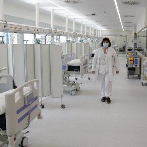 uci saniataria hospital broggi acn