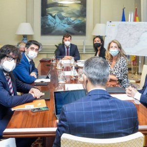 reunion bilateral puignero isabel rodriguez @raqueljimenez