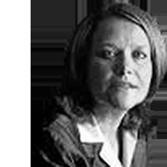 Ramona García