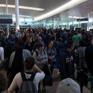 aeroport prat