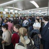 aeroport efe
