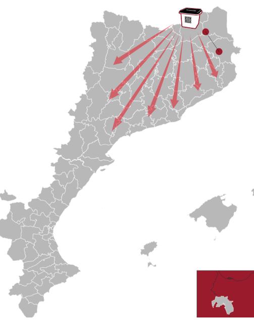 mapa anc 1o