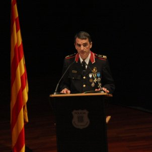 Joan Carles Molinero / ACN