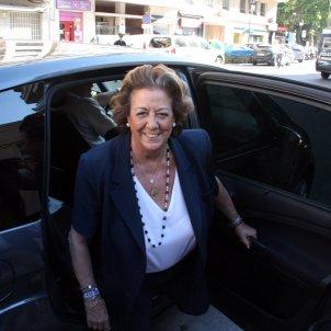 Rita Barberá - aCN