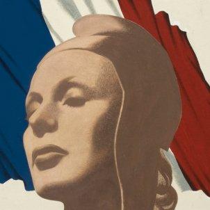 França Marianne 1 2