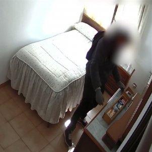 robo robatori EuropaPress