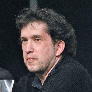 Joan Lluís Lluís Asclepias