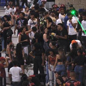 disturbios fiestas sants carlos baglietto (5)