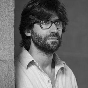 Guillem Fuster Alta - Sergi Alcàzar