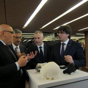 Global 3D Printing Hub