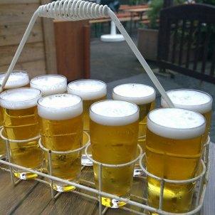 cervesa   pixabay