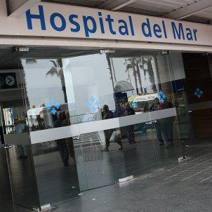 hospital del mar acn