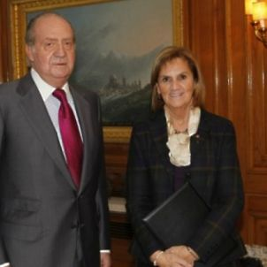 576_129319302920101224_audiencia_presidenta_parlamento_cataluna