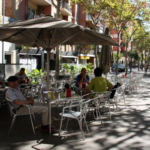 terrassa barcelona acn