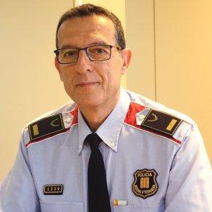 ALBERT-OLIVA-ROBERTO LAZARO_02