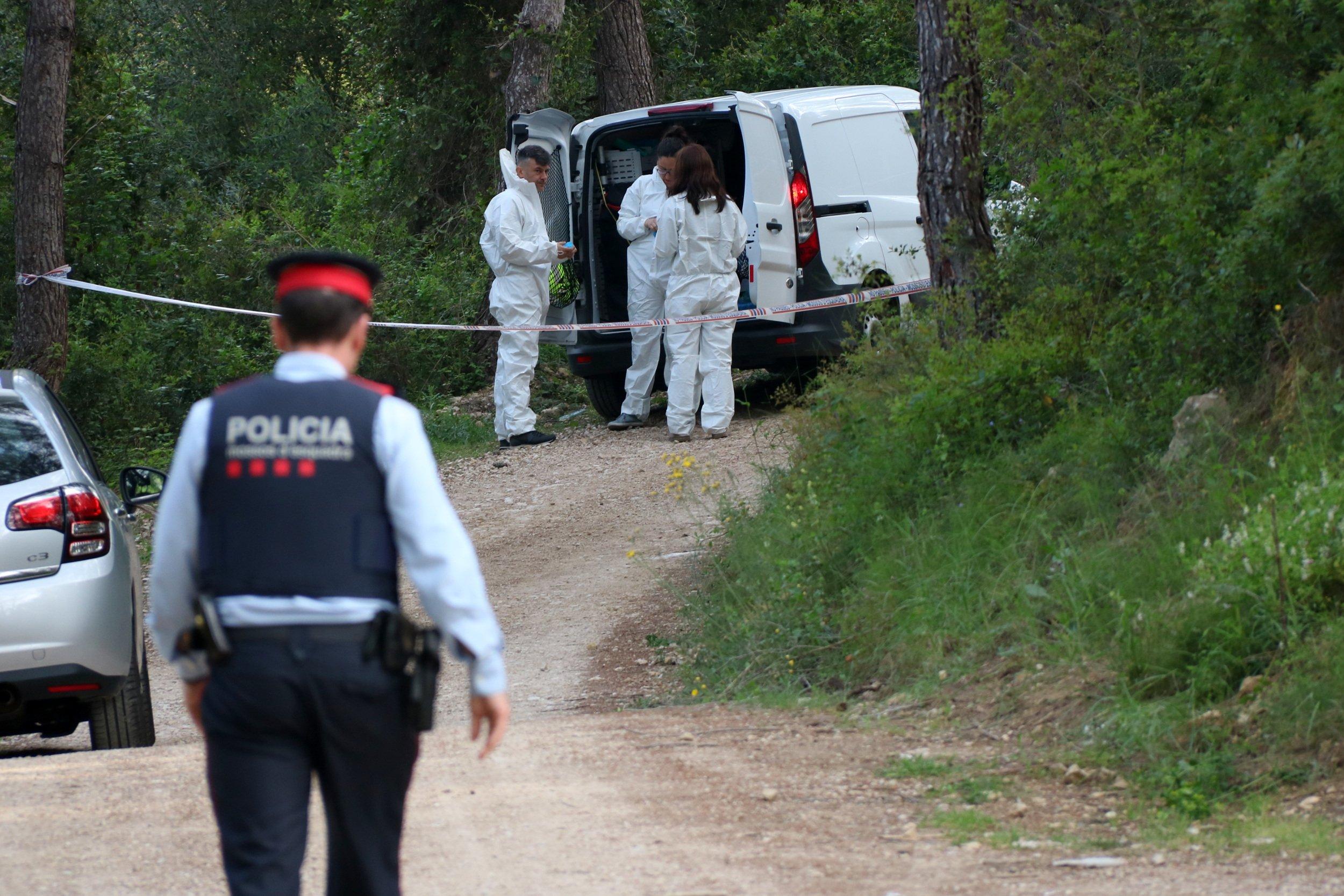 Una ejecución de la mafia, principal hipótesis de la muerte del ...