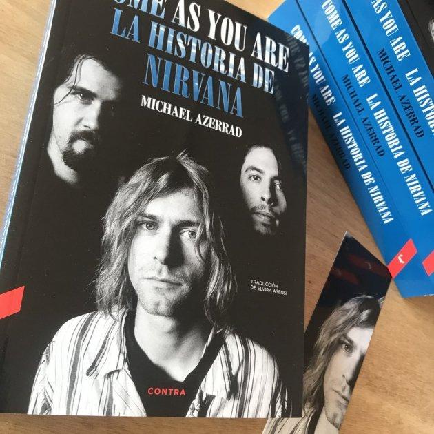 Nirvana, que hostias - Página 11 Come-as-you-are_1_630x630