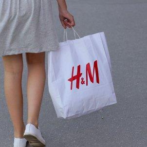 compras h&m