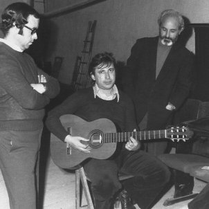 Raimon (Alginet, 1973)