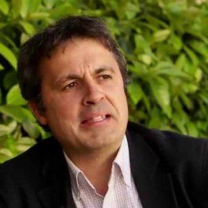 Hèctor López Bofill Twitter