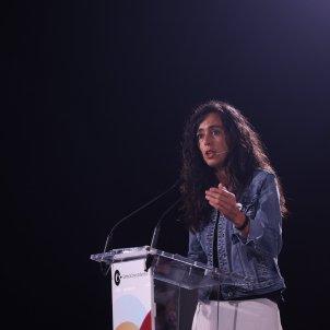Monica roca presdenta Cambra Barcelona IPB - Sergi Alcàzar