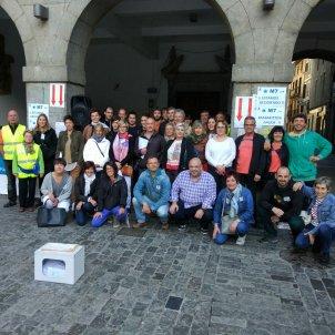 Consulta independentista al Pais Basc   Twitter