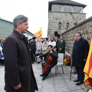 carnero ambaixador espanyol mauthausen acn