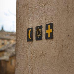 diversidad religiosa unsplash