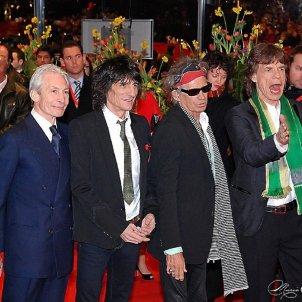 Rolling Stones wikimedia