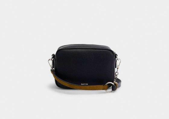 Bag by Parfois1