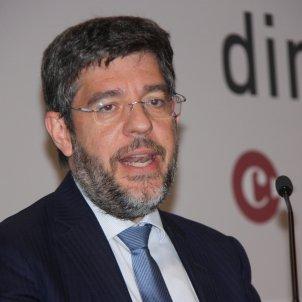 Alberto Nadal ACN